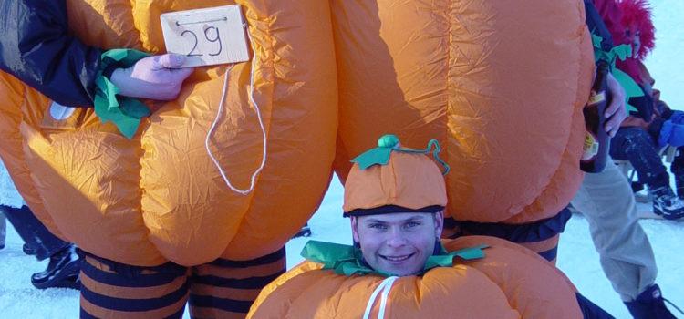 Adlgass Faschingsrennen 2005